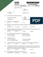 1_Mole Concept_DPP_1-2_E_WA.pdf
