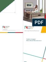 Channel Sales Catalogue.pdf