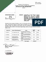 DO_085_s2018.pdf