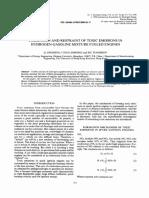 hydorgengasollien emission.pdf