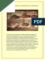 Captatio PDF