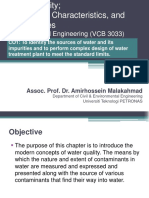 1 Water quality Parameters.pdf