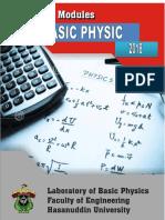 GUIDE OF BASIC PHYSICS LABORATORY_(1) (1).docx