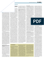 El Diario 09/10/18
