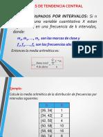 Medidas Central - 2.ppt