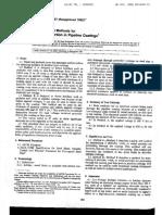 G62.pdf