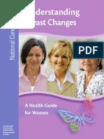 National cancer institute understanding-breast-changes.pdf