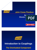 Coupling- John Crane.pdf