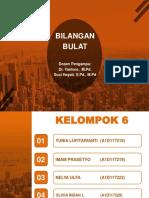 BILANGAN BULAT 2.pptx