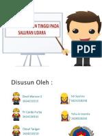Powerpoint Pak Agus