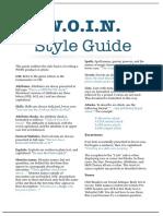 woin_style_guide.pdf