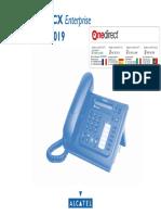 ALCATEL-MANUAL-4018-19.pdf