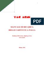 ricarica.pdf