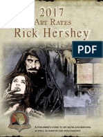 rick_hershey_art_rates_2017.pdf