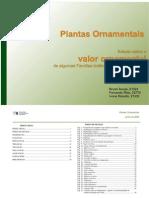 CA_PO_estudo_valor_ornamental_famílias_botanicas-email