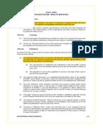 OSH Standards  RULE 1960.pdf