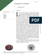 WELLNESS 2.pdf