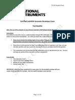 CLAD-Sample-Exam-1.pdf