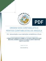 Legislação Iva_civa Rjfde Atl. Pcg