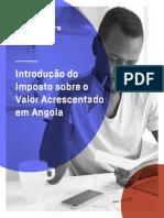 IVA Angola