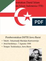Pemberontakan_DI_TII.pptx