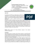 ELABORACION-DE-PRODUCTOS-DE-IV-GAMA.docx