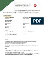 RRB Level 1 Form.pdf