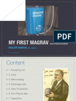 My first Magrav.pdf