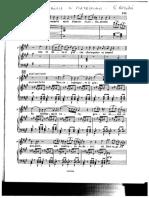 Vorrei spiegarvi il giubilo - La cambiale di matrimonio - Rossini.pdf