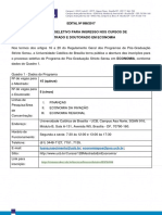 EDITAL_898_ECONOMIA (1).pdf