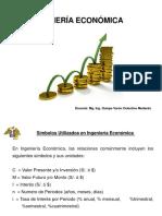 SESION 2 - ECONOMICA.pdf