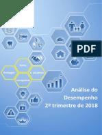 Análise banco do brasil 2 trimestre 2018