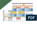 APCCMI-IICC-2018-Programme-Outline-29-08-2018-v2