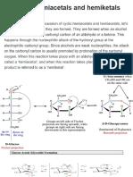 9  -  Hemiacetal formation.pptx
