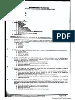 Special Laws.pdf