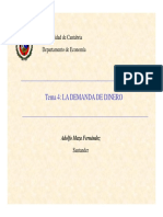 Tema 4-Demanda dinero.pdf