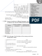 English-for-pharmacists_25,-67,-79,-110,-127.pdf