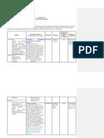 Ejemplo de planificación didáctica.docx