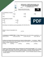 7anotematica8-24cop-160317123421