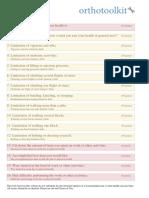 OrthoToolKit_SF36_Score_Report (12).pdf