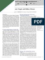 CJN.02010218.full.pdf