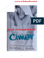 386833357-Kendall-Ryan-Cimer.pdf