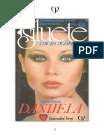 Dijana Palmer - Danijela.pdf