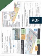 GAS PARTE 1002.pdf
