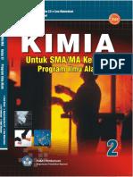 Kimia_2_Kelas_11_Budi_Utami_Agung_Nugroho_Catur_Saputro_Lina_Maha_2009(1).pdf