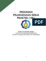 Pedoman KP.docx