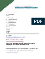 texto para informe.docx