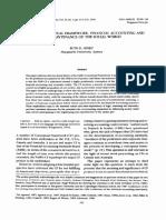 hines1991.pdf
