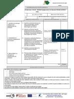 Matriz_UFCD 8505_Equipamentos de Armazém
