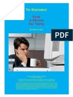 Raiman M.-Guide to Effective Day Trading (2002).pdf